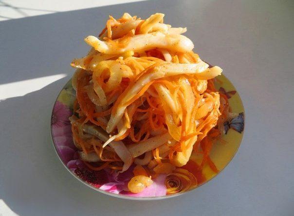 kalmary-po-korejski