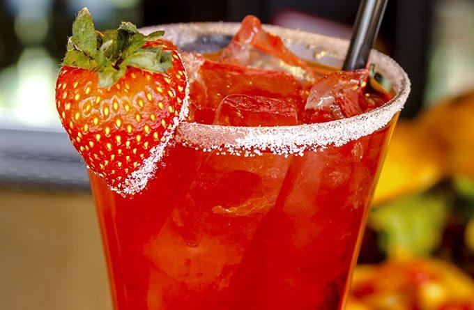 koktejl-rossini