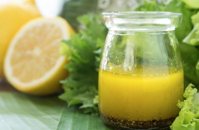 limonnaya-zapravka-k-ovoshnym-salatam