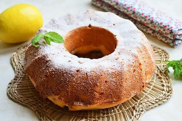 limonnyj-keks