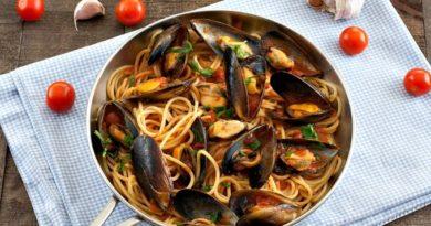 spagetti-s-midiyami