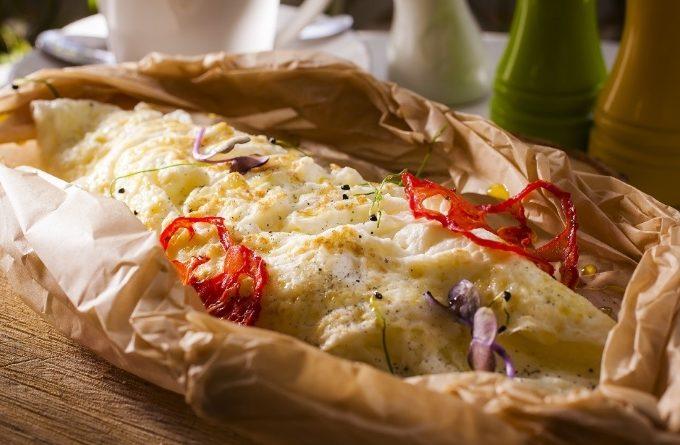belkovyj-omlet-v-mikrovolnovke