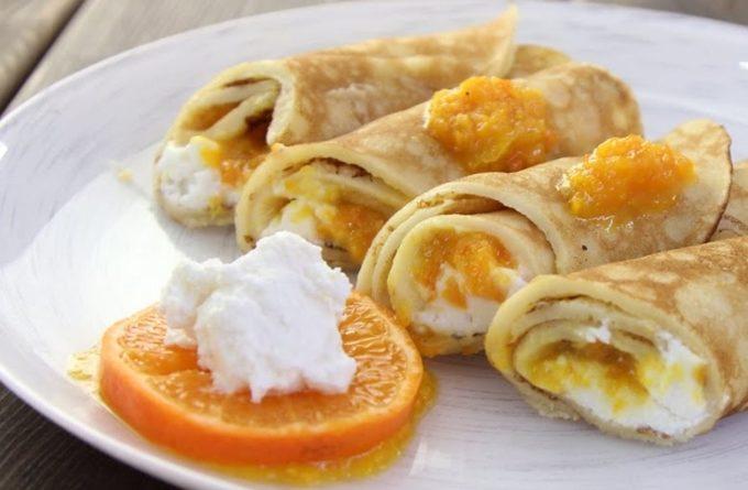 bliny-s-mandarinovym-konfityurom