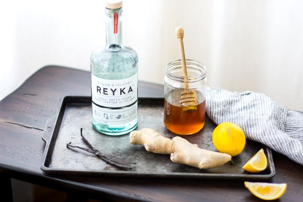 imbirnaya-nastojka-s-limonom-i-medom
