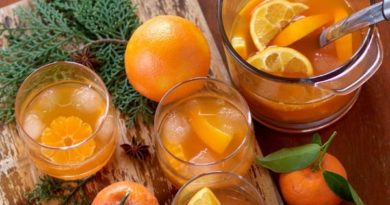 mandarinovyj-punsh