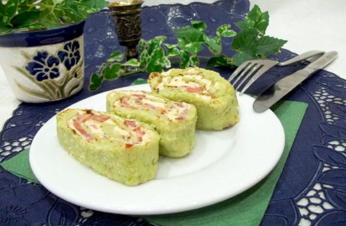 ulet-iz-kabachka-pomidora-i-syra