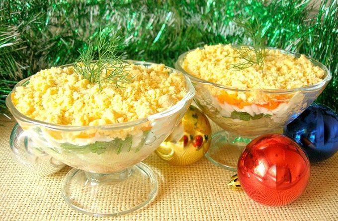 salat-koktejl-s-pechenyu-treski