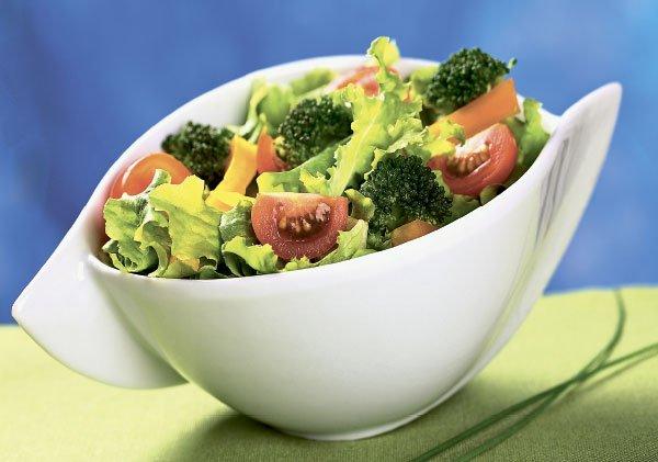 salat-primavera