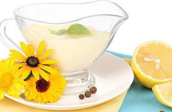 smetannaya-zapravka-s-limonom