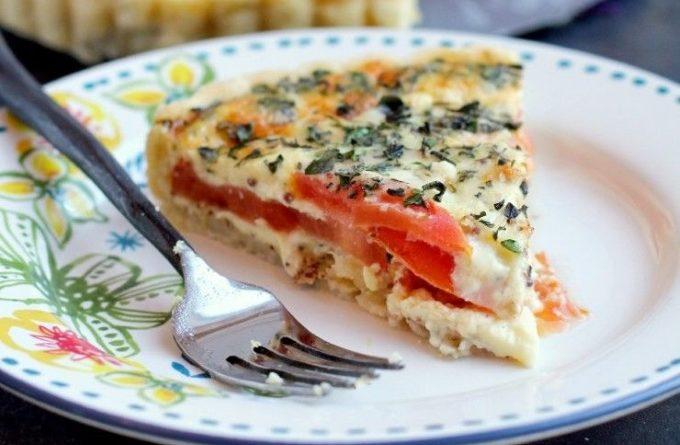 tomatnyj-pirog