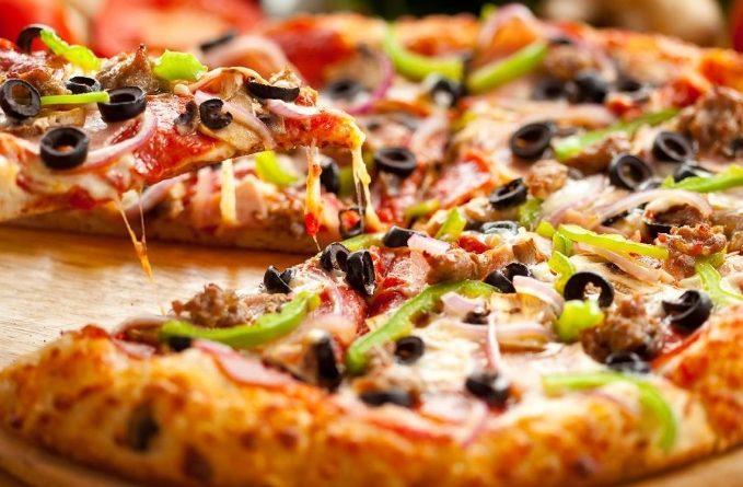vegetarianskaya-picca-na-rzhanoj-muke