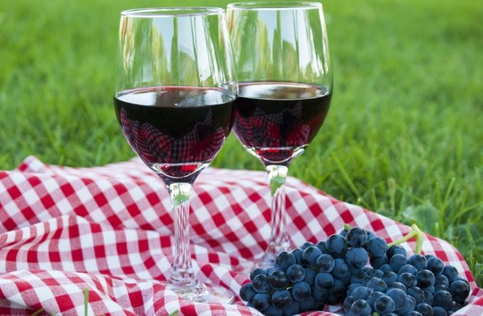 domashnee-vino-iz-vinograda
