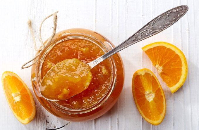 apelsinovoe-varenye-s-konyakom