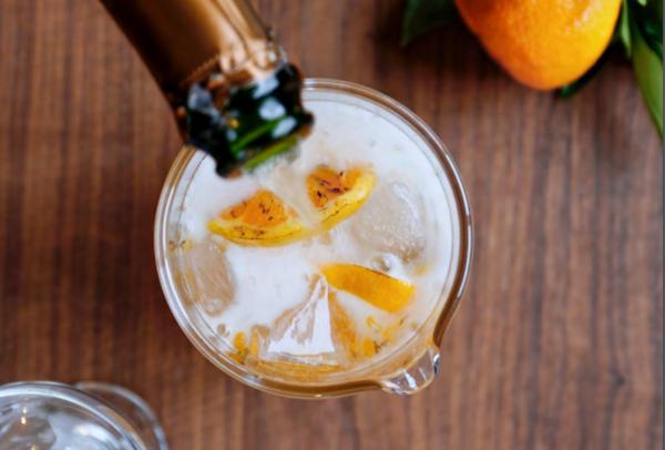 citrusovyj-punsh-s-shampanskim