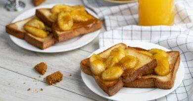 francuzskie-tosty-s-bananami