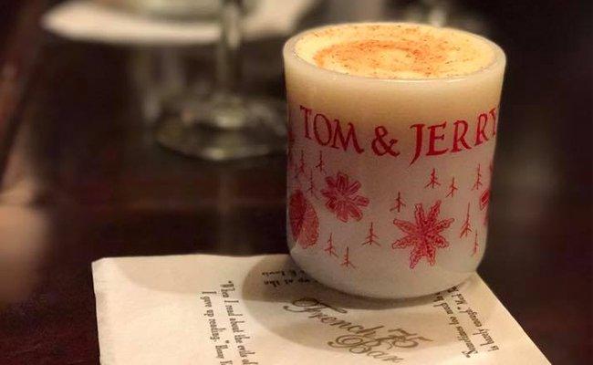 koktejl-s-viski-tom-i-dzherri
