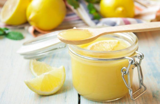 limonnyj-kurd