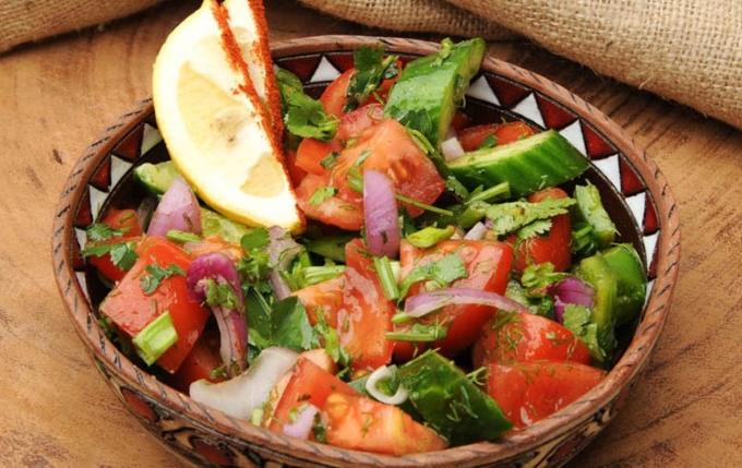 salat-erevanskij