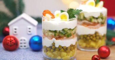 salat-koktejl-olivye-s-krevetkami