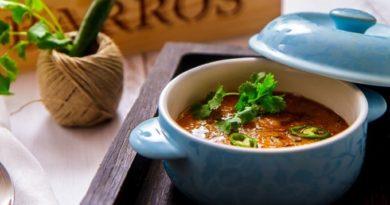 vegetarianskij-sup-iz-chechevicy