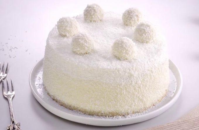 tort-bez-vypechki-rafaello