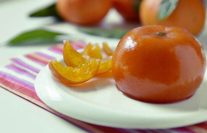 varenye-iz-celyx-mandarinov-s-kozhuroj