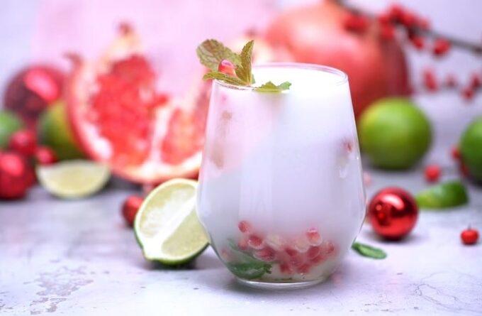 koktejl-moxito