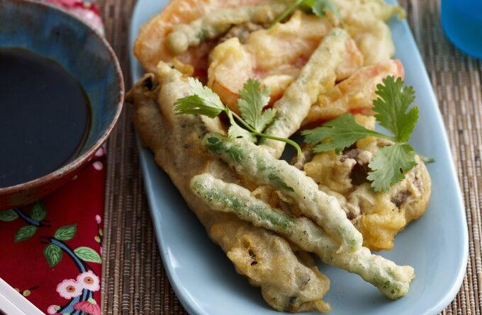 tempura-ovoschi-v-klyare-po-yaponski