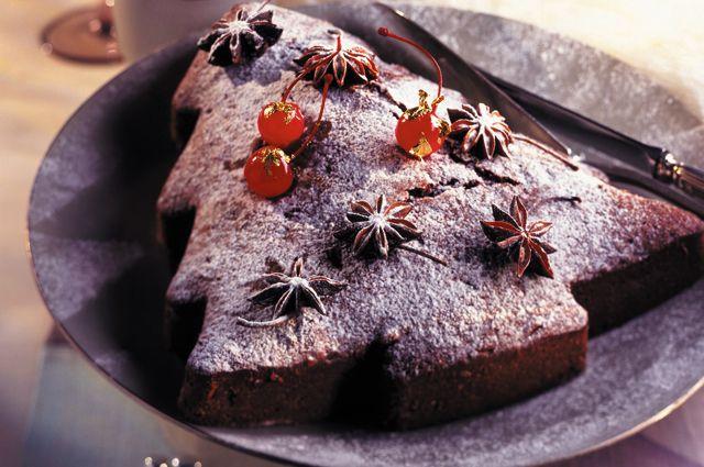 rozhdestvenskoe-shokoladnoe-pechenye