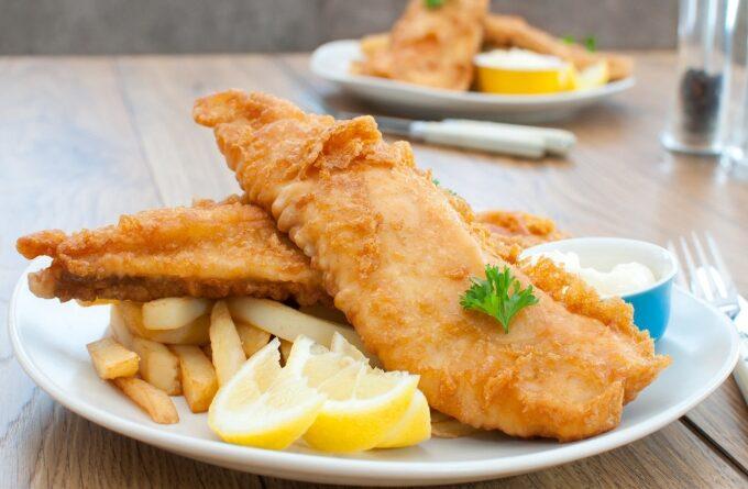 sardiny-v-klyare