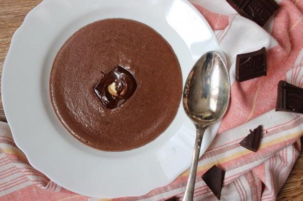 shokoladnaya-mannaya-kasha