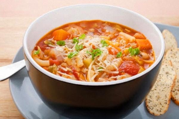 sup-minestrone-so-spagetti