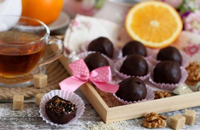 chernosliv-v-shokolade