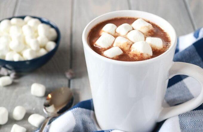 kakao-so-sgushenym-molokom