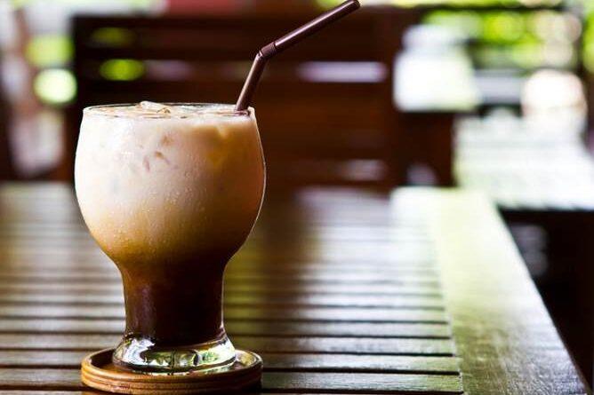 kofe-frappe