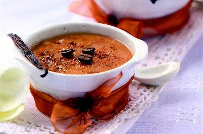 kofejnyj-krem-brule