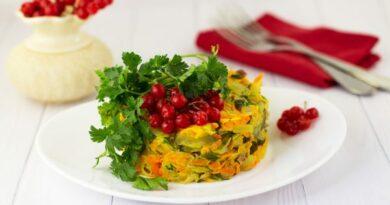 salat-obzhorka-s-myasom