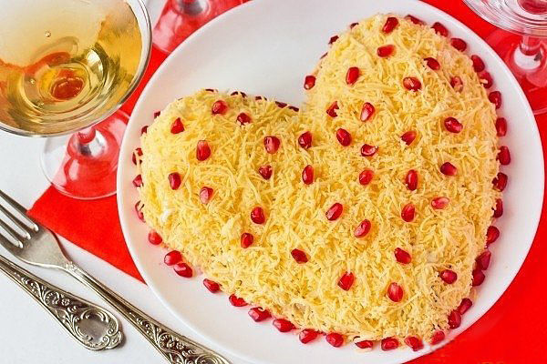 salat-serdce-na-den-svyatogo-valentina