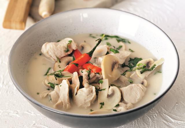 tajskij-sup-s-kokosovym-molokom