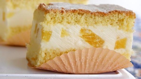 tvorozhnyj-pirog-s-ananasami