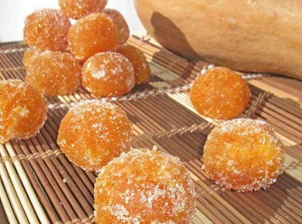tykvennyj-marmelad