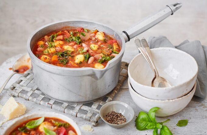 klassicheskij-sup-minestrone