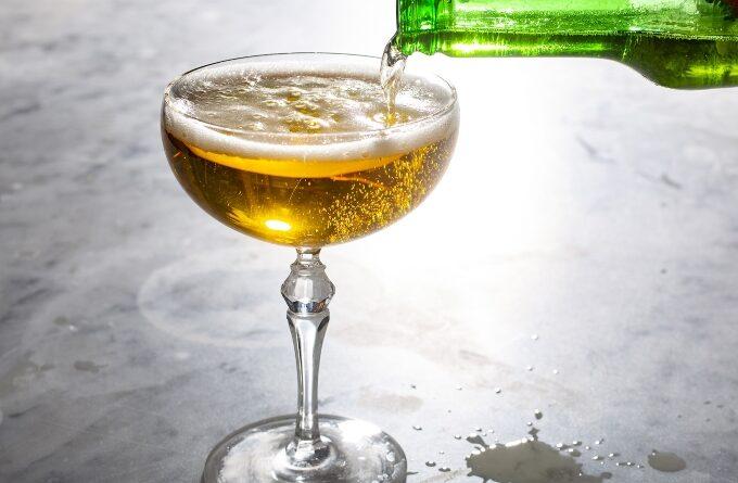 koktejl-s-shampanskim-i-pivom
