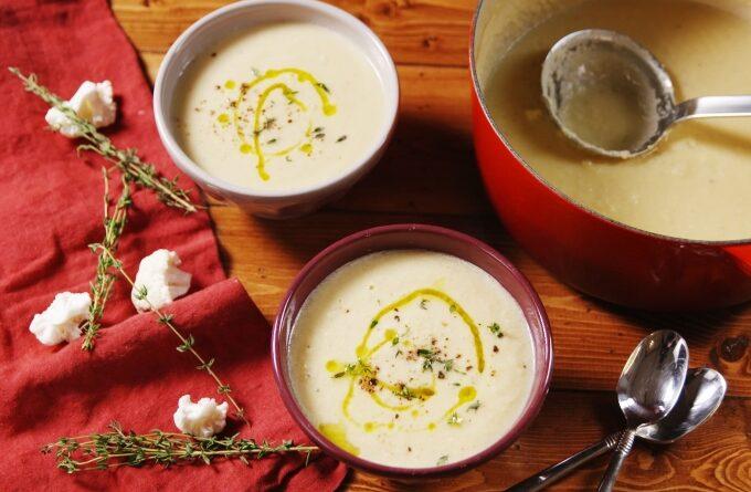 kurinyj-krem-sup-s-cvetnoj-kapustoj