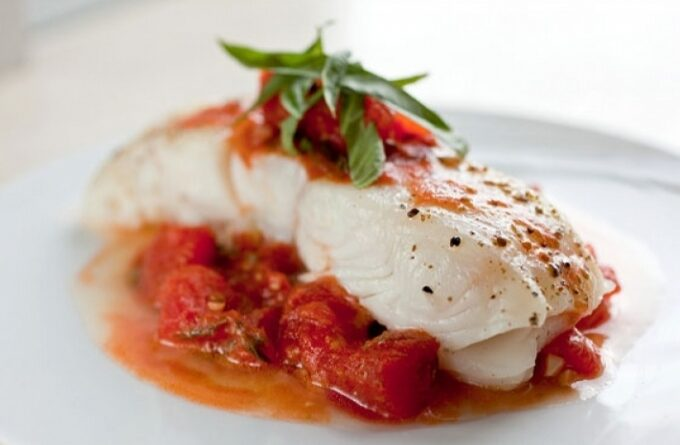 ryba-po-grecheski