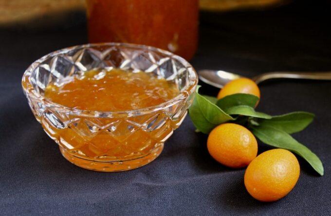 varenye-iz-kumkvata-s-apelsinom