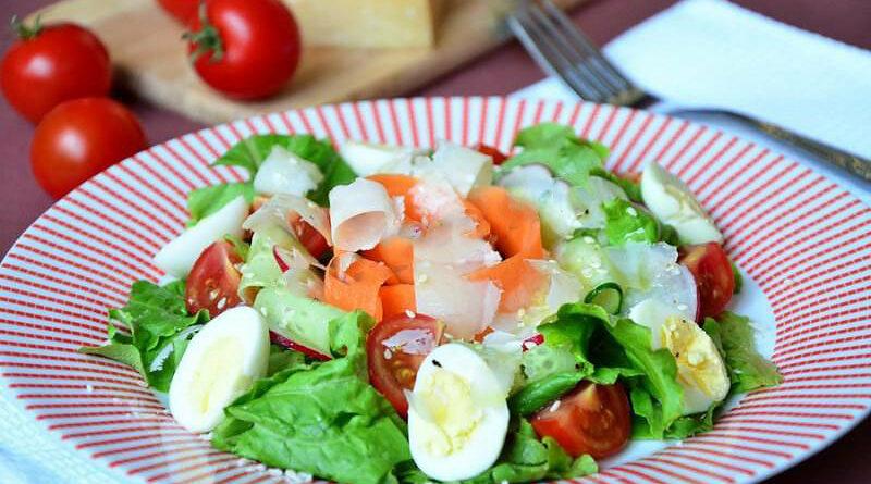 ovoshnoj-salat