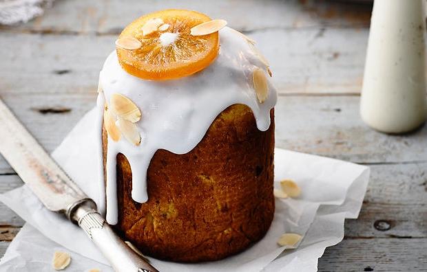 apelsinovyj-kulich