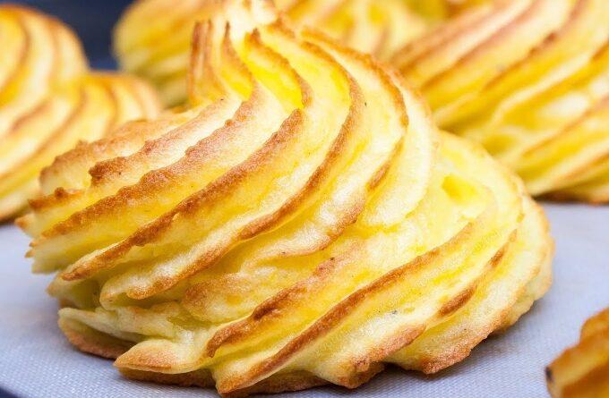 kartofel-po-gercogski