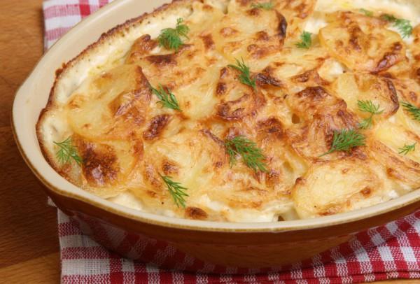 kartofel-so-slivkami